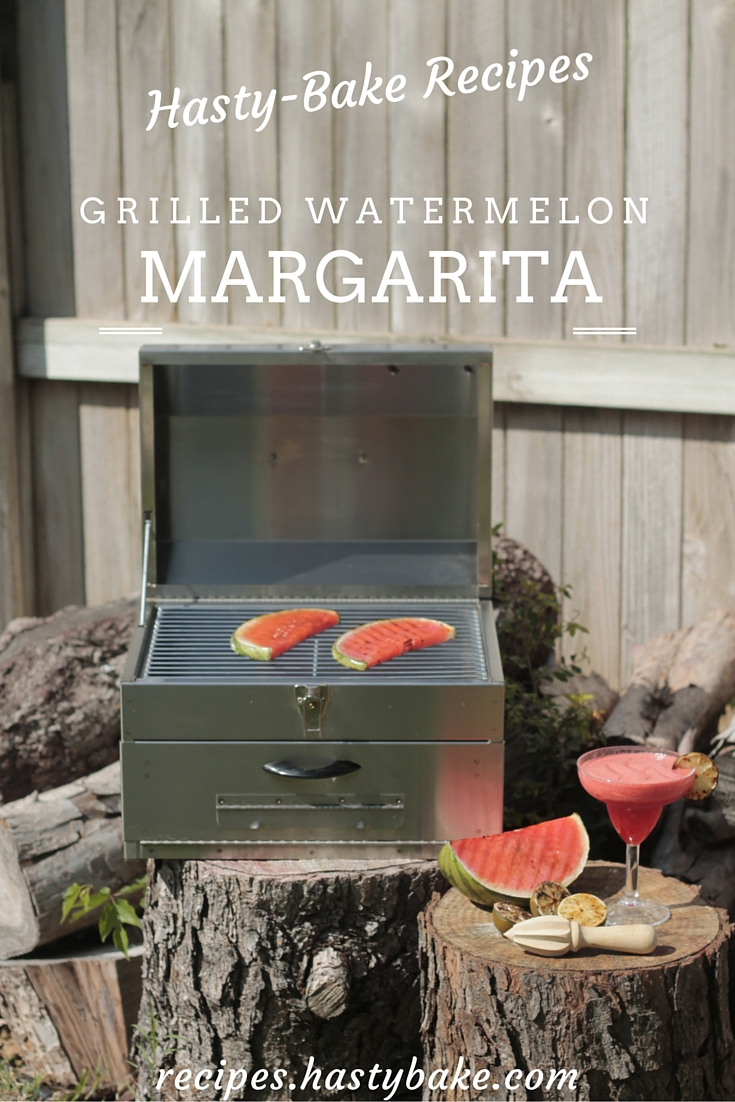 grilled_margarita_recipe