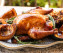Apple Cider & Whiskey-Basted Chicken